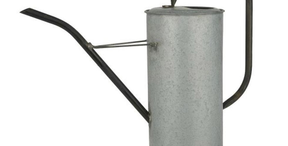 Arrosoir Zinc 2.7 Litres, Ib Laursen