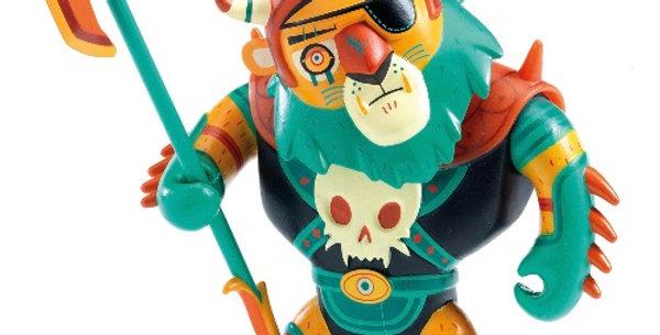 Arty Toys Maximus, Djeco