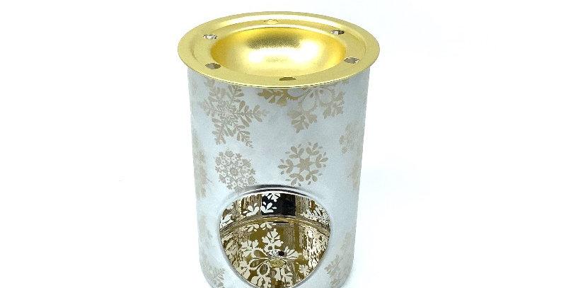 Brûle Tartelettes Noël, Yankee Candle