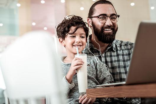 Father Son Milkshake.jpg