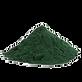 kisspng-organic-food-spirulina-superfood