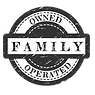 FAMILY OPERATED.png