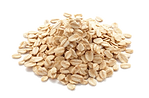kisspng-rolled-oats-cereal-whole-grain-o