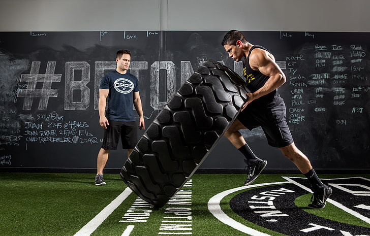 crossfit-tires-muscle-force-wallpaper-pr
