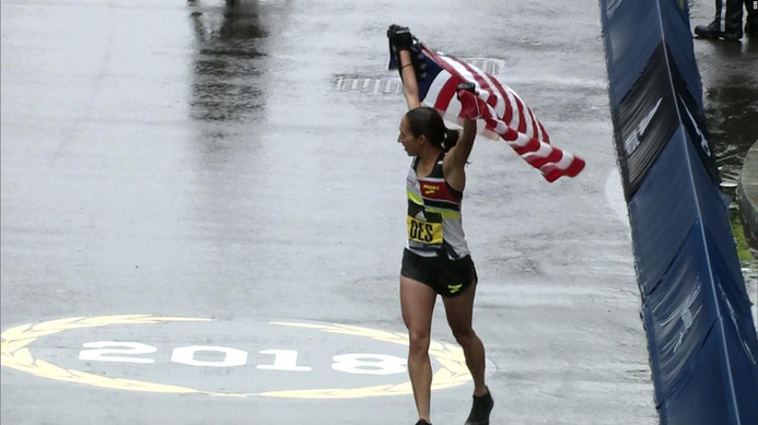 180416201607-marathon-full-169.jpg