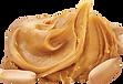kisspng-peanut-butter-cookie-peanut-butt