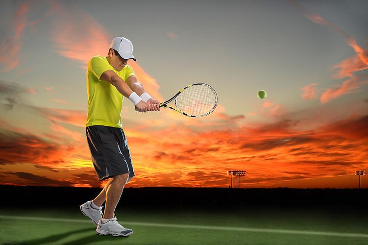 FreeGreatPicture.com-51932-tennis-men-hi