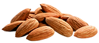 almond_PNG36.png