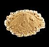 IMGBIN_velvet-bean-matcha-powder-extract
