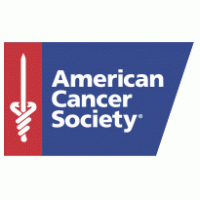 american_cancer_society_thumb