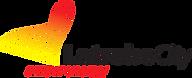 latrobe city logo.png