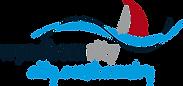 Wyndham_City_logo.svg.png