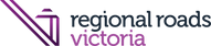 RRV-Logo.png