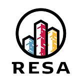 RESA_Concepts_TriColour_RESA Circle.jpg