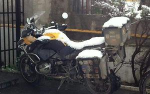 Ushuaia 2012! Saudades desta aventura.jp