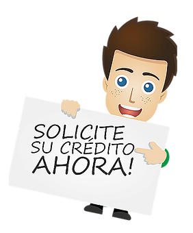 solicitud-credito-2.png