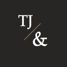 Tanja Jonek & Co.