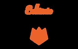 Logo bellamie thérapie holistique