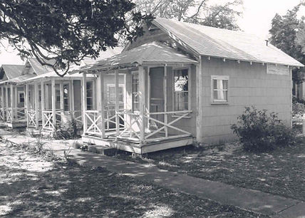 COTTAGES AT GULFVIEW.JPG