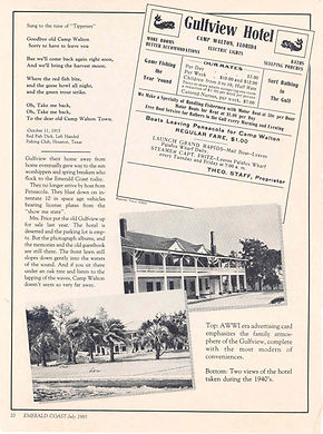 GULFVIEW ADVERTISEMENT PAGE 2.JPG