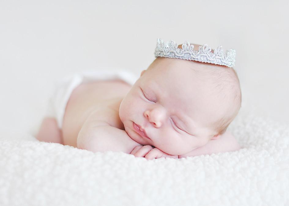 Susan+Yates+Photography+newborns+3.jpg