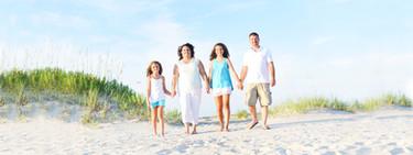 Family-beach-portrait_7722.jpg