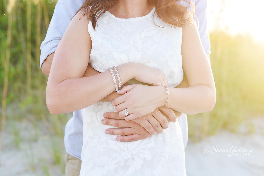 Atlantic Beach Weddings