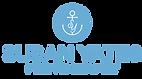 SusanYates_logo