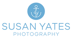 SusanYates_logo_edited.png