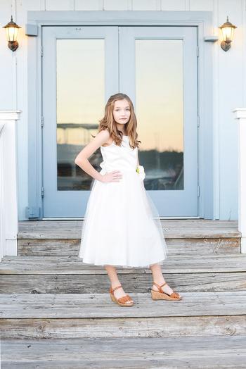 THIRTEEN | Beaufort, NC Photographer