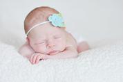Susan-Yates-Photography-Newborn.png