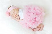 Susan+Yates+Photography+newborns+5.jpg