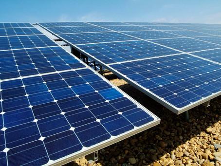 Brasil avança em incentivos à micro e minigeração distribuída solar fotovoltaica, diz ABSOLAR
