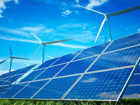 CAE autoriza operação de US$ 750 milhões para programa de energia sustentável