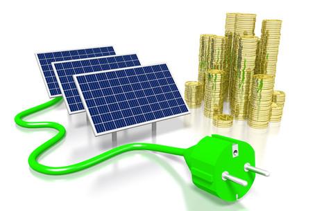 """Investimento em energia solar pode garantir conta de luz """"gratuita"""" por 20 anos"""