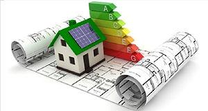 Solar Tech Engenharia - Projeto