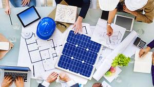 Solar Tech Engenharia - Homoloção