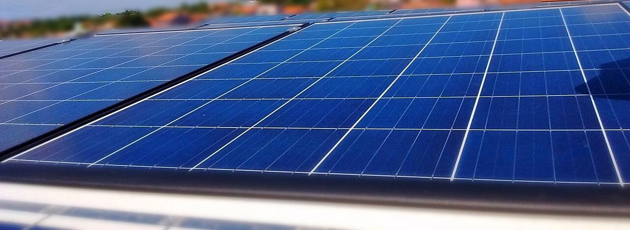 Arranjo Fotovoltaico Solar Tech Eng_edited