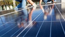 Aumento de geração de energia por consumidor pode mudar perfil de distribuidoras