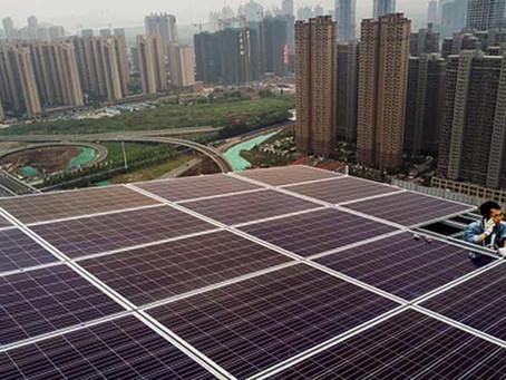 7 tendências globais em energia renovável para ficar de olho
