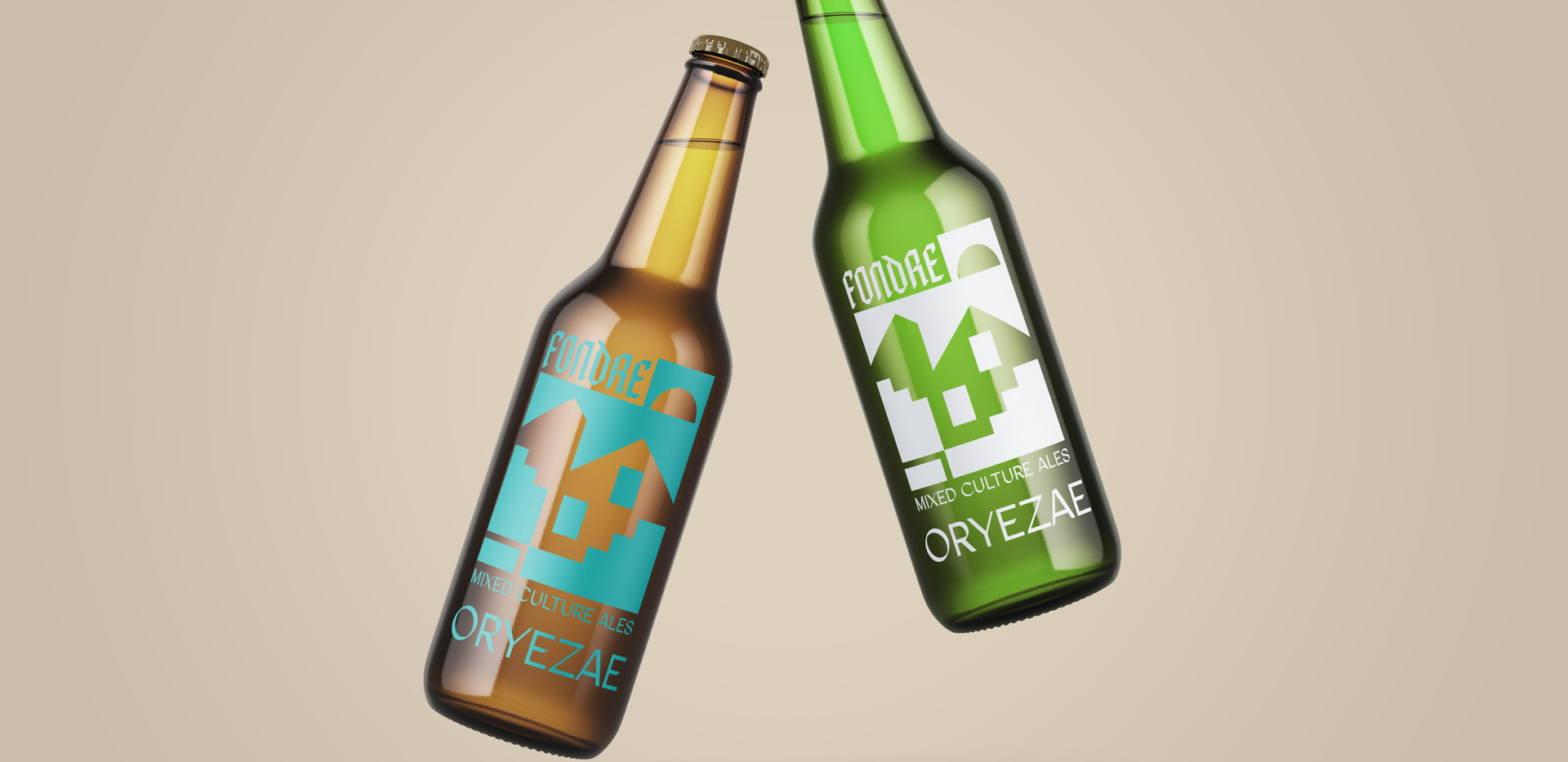 Fondre_Beer-Bottles.jpg