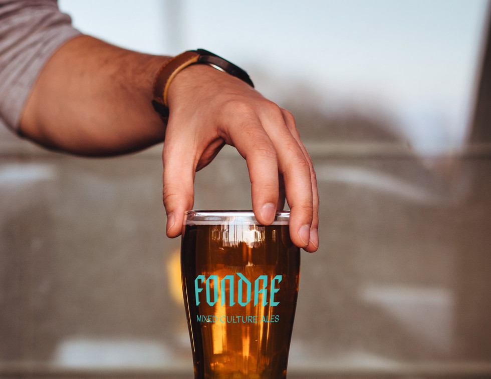 Beer-Glass-Mockup2.jpg