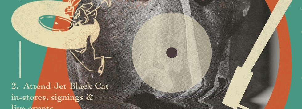 Jet Black Cat Postcard_Page_1.jpg