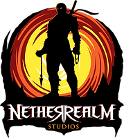 1200px-NetherRealm_Studios.png