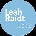 leah-raidt-logo-transp_edited.png