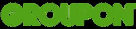 1280px-Groupon_Logo.png