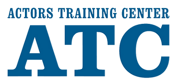 Actors Training Center Logo