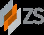 ZS_Logo_RGB_4x.png