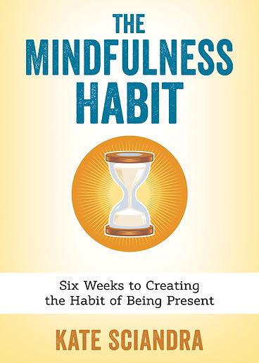 Mindfulness Habit.jpg