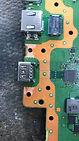PS5 HDMI PORT REPAIR.jpg